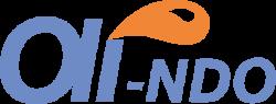 olindo_logo